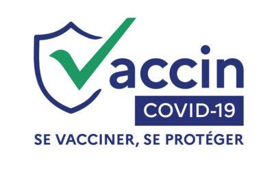 Réservation Vaccination Covid-19
