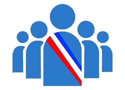 Comptes rendus du conseil municipal de Moyeuvre-Petite