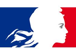 Démarches administratives Mairie de Moyeuvre-Petite