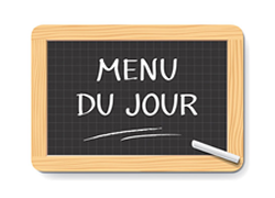 menu scolaire Moyeuvre-Petite
