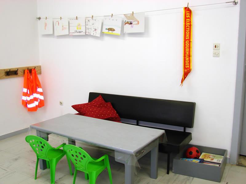 restaurant scolaire moyeuvre petite