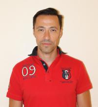 Gabriel NINFEI