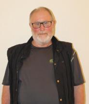 André LEONARD
