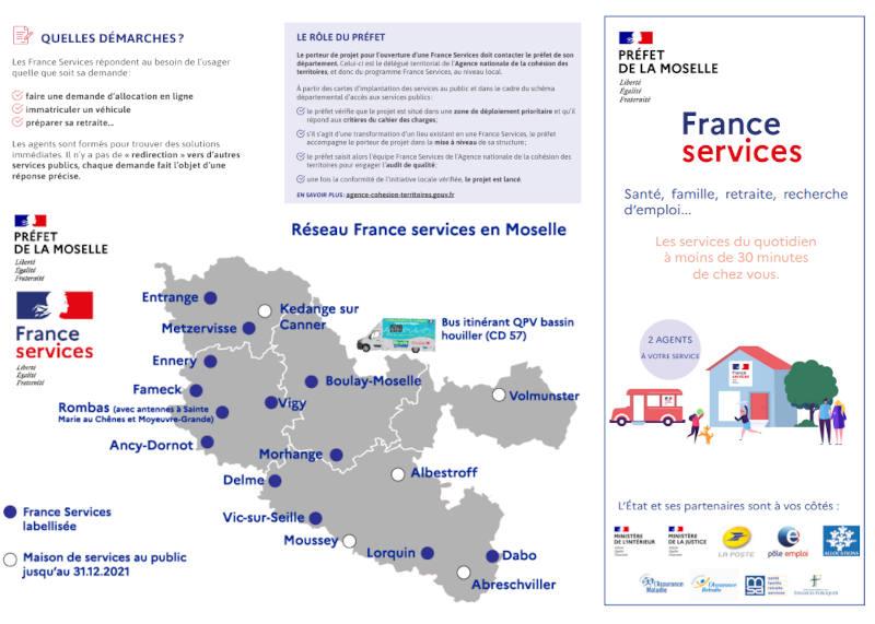 dépliant france services(1)