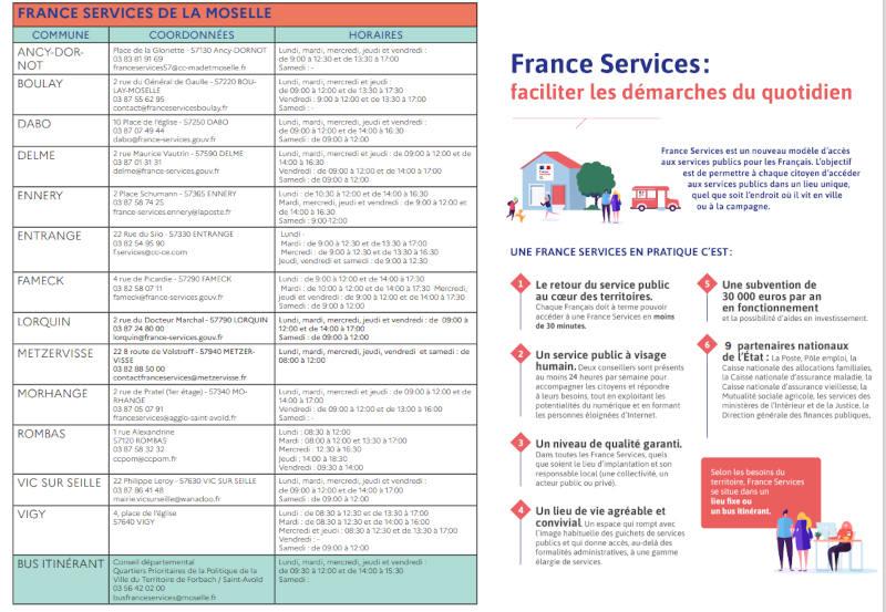 dépliant france services(2)
